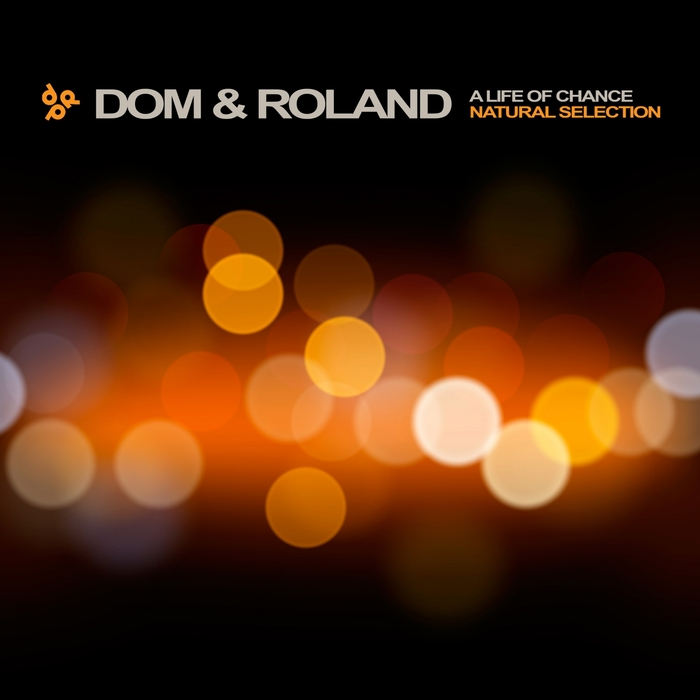 Dom & Roland - A Life Of Chance  Natural Selection