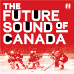 Hospital представляют The Future Sound Of Canada