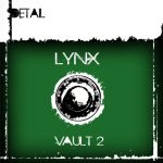 Lynx — Vault 2