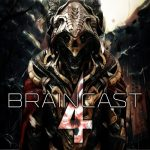 Brainpain - Braincast 4 Special Edition
