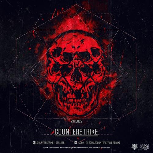 counterstrike-stalker-teroma-remix