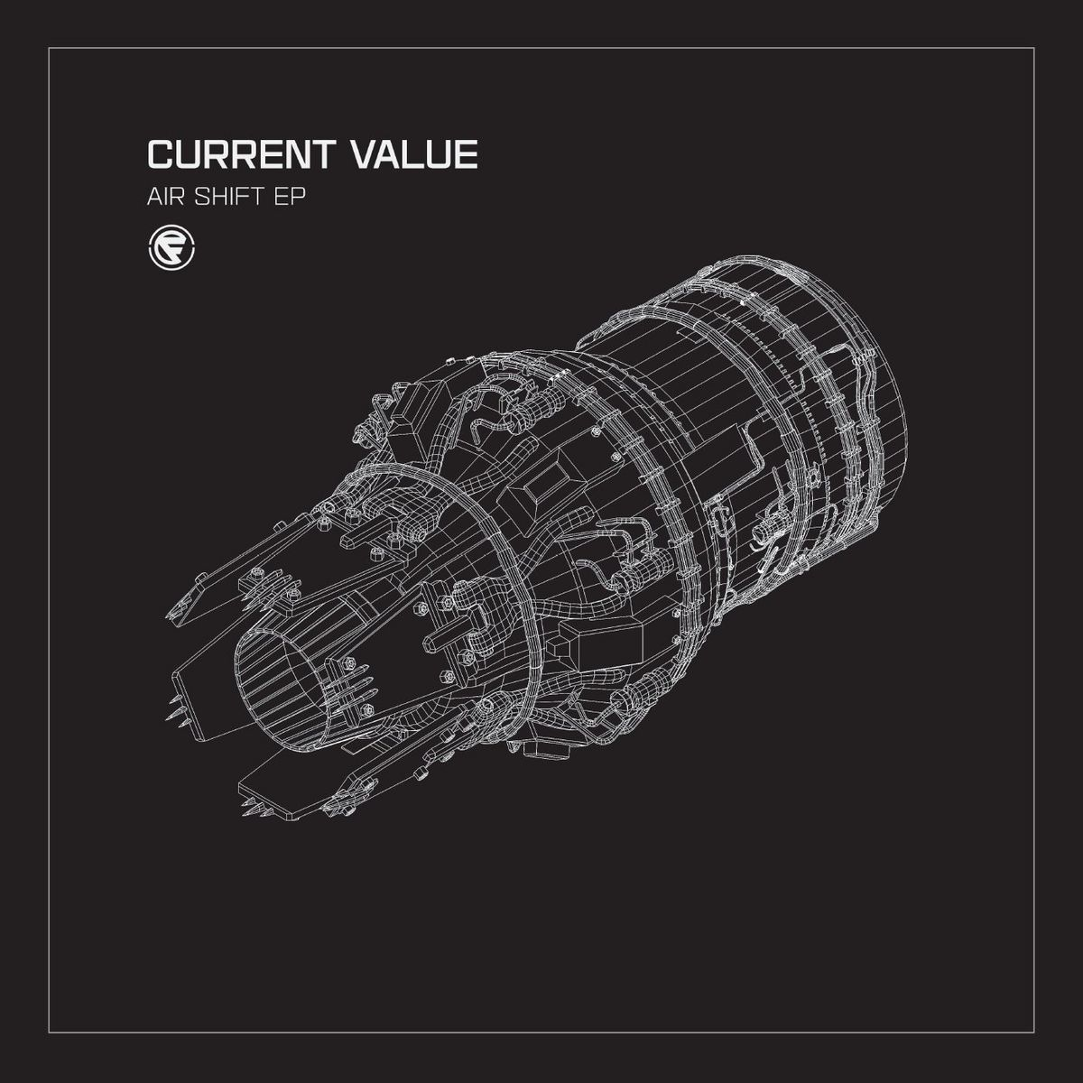 current-value-air-shift-ep