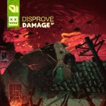 Disprove – Damage EP