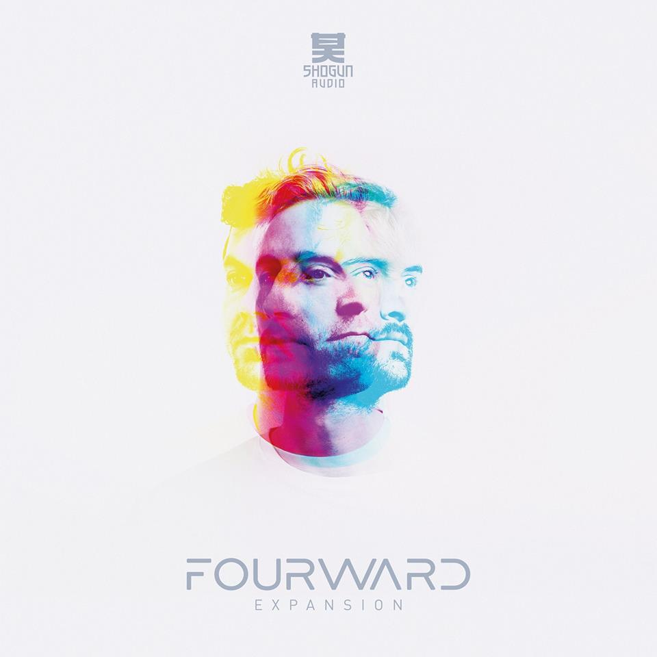 fourward-expansion-lp