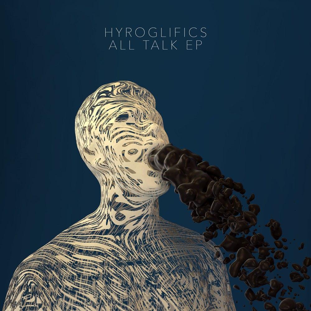 hyroglifics-all-talk-ep