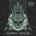 Katharsys - Discipline EP