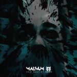 Malsum — Cold Sweat EP