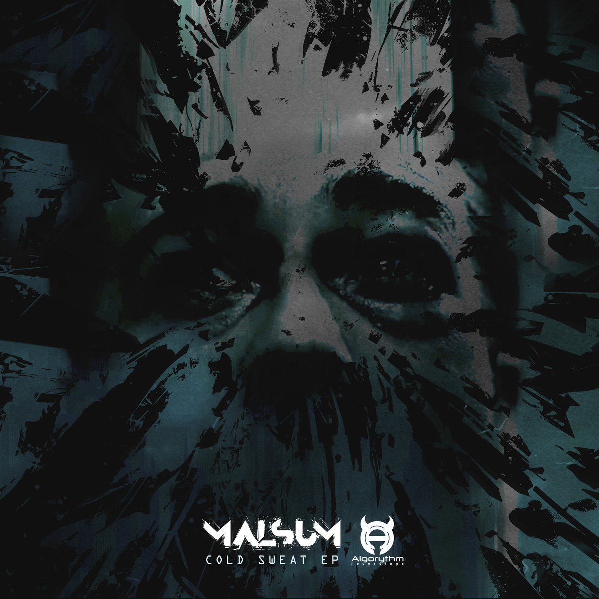 malsum-cold-sweat-ep