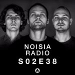 Noisia Radio S02E38