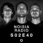 Noisia Radio S02E40