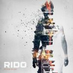 Rido - Rhythm Of Life LP