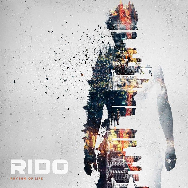 rido-rhythm-of-life-lp