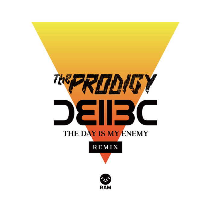 the-prodigy-the-day-is-my-enemy-bad-company-uk-remix