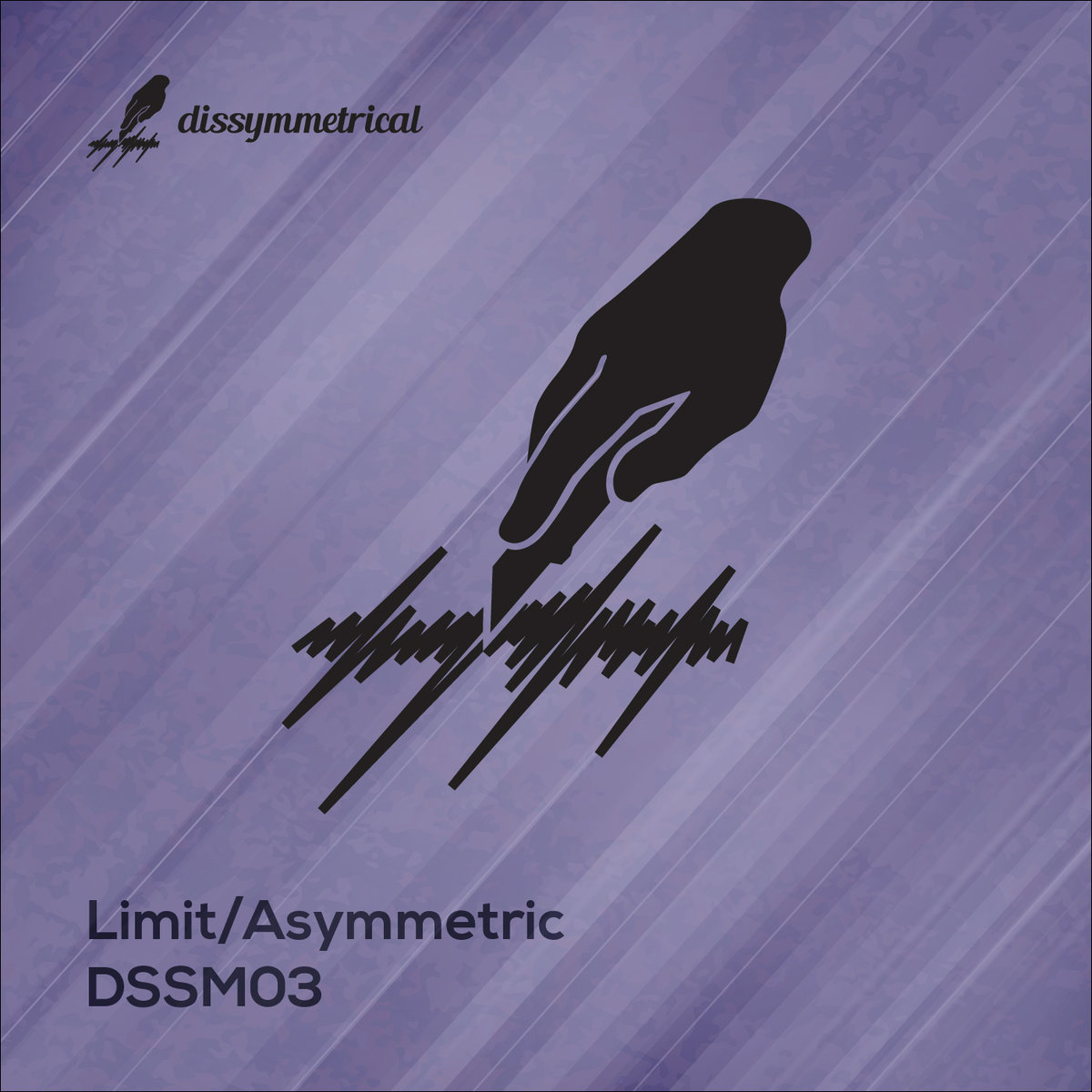 asymmetric-limit-dissymmetrical-03-ep