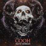 Cooh - Moth Scream EP