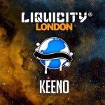 Keeno — Liquicity Guestmix for Drum&BassArena