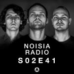 Noisia Radio S02E41