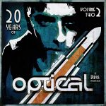 Optical — 20YearsOfOpticalLP