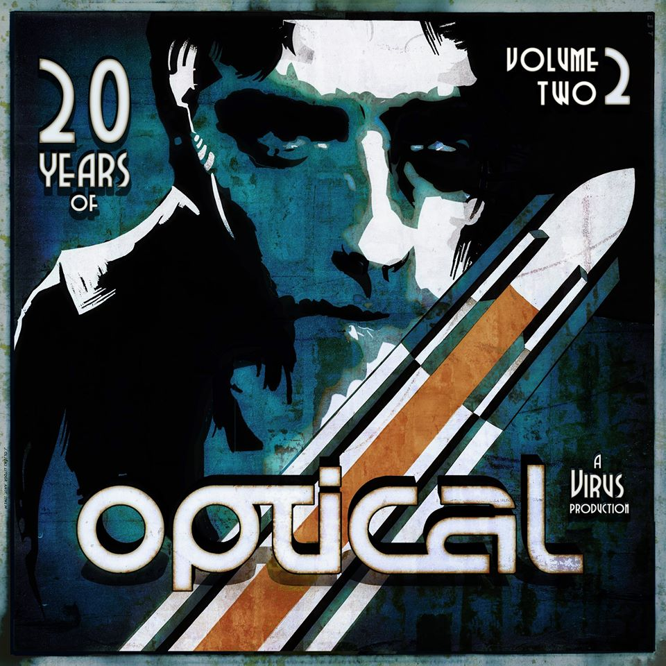optical-20yearsofopticallp