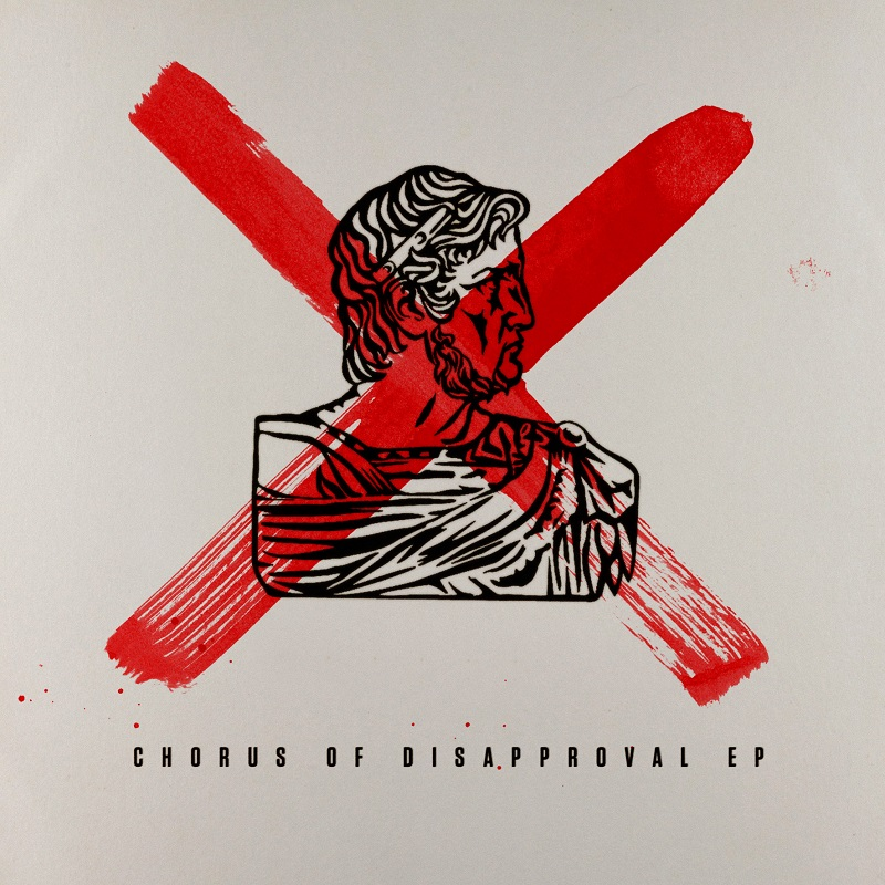 rockwell-chorus-of-disapproval-ep
