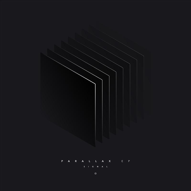 signal-parallax-ep