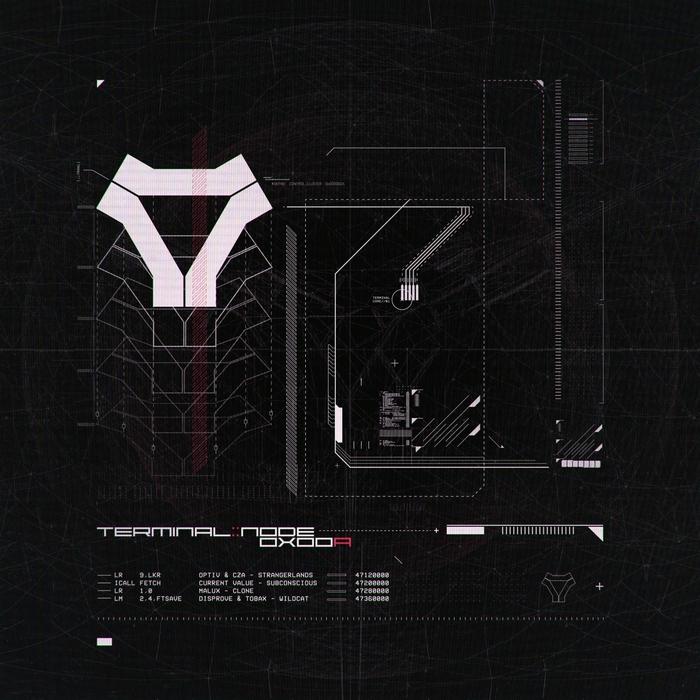 terminal-present-node-0x00a-ep