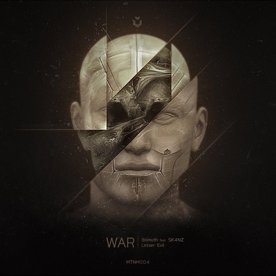 war-bismuth-lesser-evil