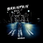 Brainpain — Back It Up