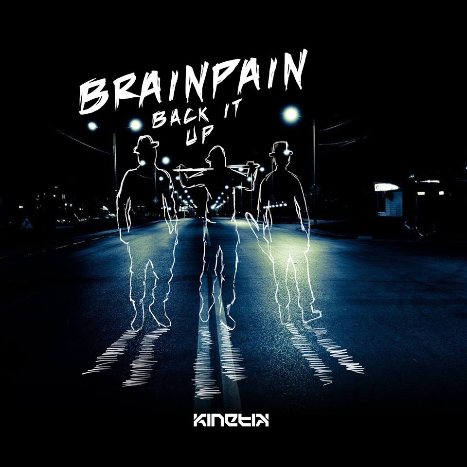brainpain-back-it-up
