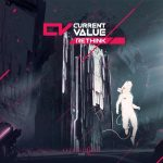 Current Value – Rethink EP