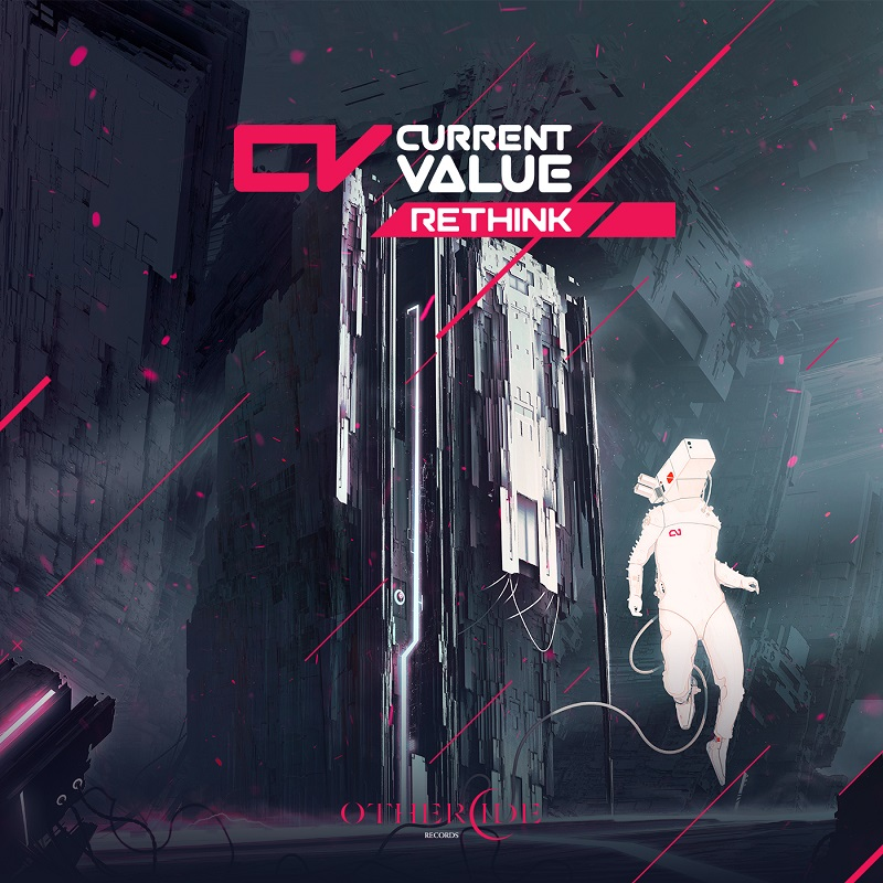current-value-rethink-ep