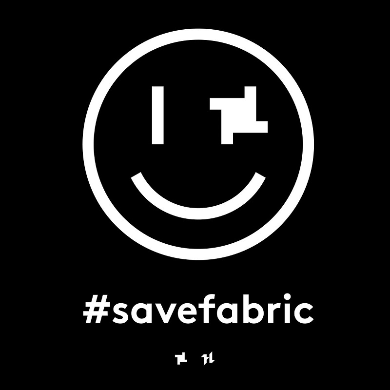 db-artists-donate-to-the-savefabric-compilation