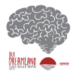 DLR — Dreamland LP