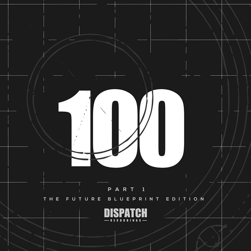 dispatch-recordings-present-dispatch-100