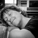 Dom & Roland - DNB60 @ BBC Radio 1