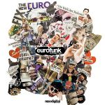 Neodigital present Eurofunk Volume Two