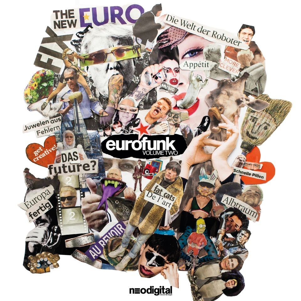 neodigital-present-eurofunk-volume-two