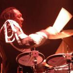 Sampling as an art: tighten up the drums!