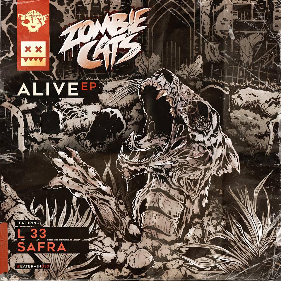 zombie-cats-alive-ep
