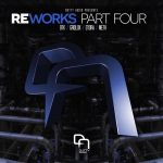BTK – REWORKS Part Four