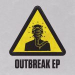 Donny — Outbreak EP