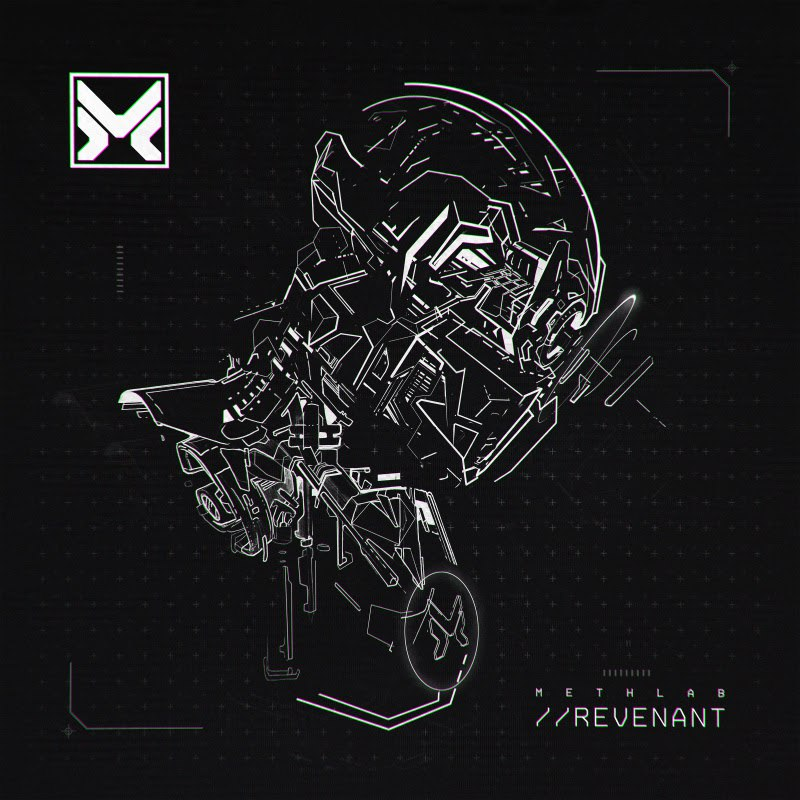 methlab-present-revenant-lp