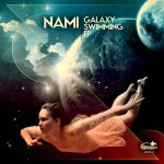 Nami – Galaxy Swimming EP