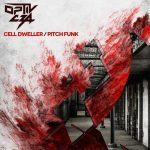 Optiv & CZA — Cell Dweller / Pitch Funk