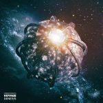 Voyage - Genesis LP