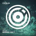 Nelver — Morning Jam EP