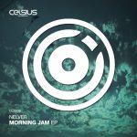 Nelver - Morning Jam EP