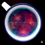 Bop — Not Your Cup Of Tea EP