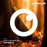Need For Mirrors – Vantage EP