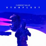Current Value - Starfleet EP